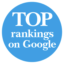 Top Rankings on Google