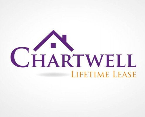 Logo design for Chartwell